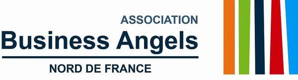 businessangels-ndf.fr
